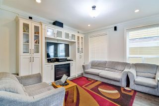 Photo 11: 5938 128 Street in Surrey: Panorama Ridge House for sale : MLS®# R2147762