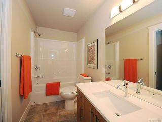 Photo 4: 102 21 Conard St in : VR Hospital Condo for sale (View Royal)  : MLS®# 587833