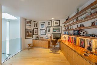 Photo 34: LA JOLLA Condo for sale : 2 bedrooms : 1205 Coast Blvd. A