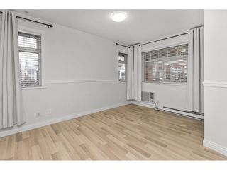 """Photo 12: 254 5660 201A Street in Langley: Langley City Condo for sale in """"Paddington Station"""" : MLS®# R2546910"""