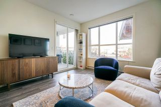 """Photo 7: 215 5788 SIDLEY Street in Burnaby: Metrotown Condo for sale in """"Machperson Walk North"""" (Burnaby South)  : MLS®# R2528004"""