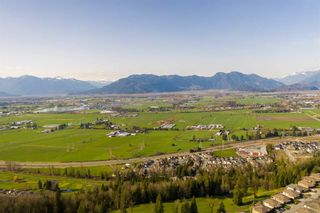 Photo 6: 8000 NIXON Road in Chilliwack: Eastern Hillsides Land Commercial for sale : MLS®# C8037477