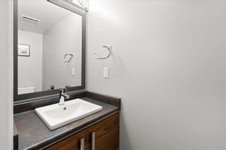 """Photo 22: 54 2450 LOBB Avenue in Port Coquitlam: Mary Hill Townhouse for sale in """"Southside Estates"""" : MLS®# R2622295"""