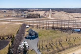 Photo 23: 72009 PINE Road South in St Clements: R02 Residential for sale : MLS®# 202111274