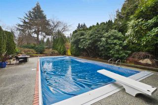 """Photo 31: 2203 129A Street in Surrey: Elgin Chantrell House for sale in """"OCEAN PARK TERR."""" (South Surrey White Rock)  : MLS®# R2534333"""