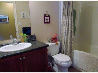 """Photo 9: 9627 113TH Avenue in Fort St. John: Fort St. John - City NE House for sale in """"BERT AMBROSE"""" (Fort St. John (Zone 60))  : MLS®# N239467"""