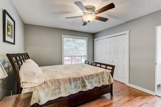 Photo 18: 10219 MAPLE BROOK Place SE in Calgary: Maple Ridge Detached for sale : MLS®# C4304932