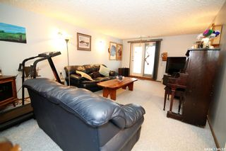 Photo 24: 312 1st Avenue in Vibank: Residential for sale : MLS®# SK860912
