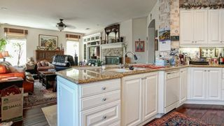 Photo 13: LA COSTA House for sale : 4 bedrooms : 8037 Paseo Avellano in Carlsbad