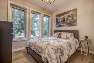 Photo 30: 715 71 Avenue SW in Calgary: Kingsland Detached for sale : MLS®# A1134081