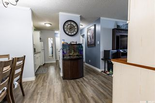 Photo 26: 105 139 St Lawrence Court in Saskatoon: River Heights SA Residential for sale : MLS®# SK840422