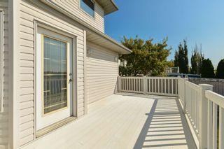 Photo 27:  in Edmonton: Zone 16 House for sale : MLS®# E4259837