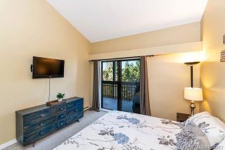 Photo 19: 416 3277 Quadra St in : SE Maplewood Condo for sale (Saanich East)  : MLS®# 854983
