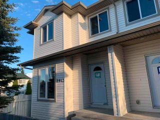 Photo 1:  in Edmonton: Zone 29 Townhouse for sale : MLS®# E4243092