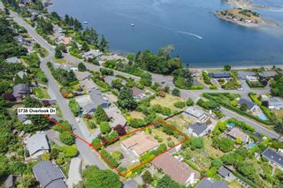 Photo 30: 3738 Overlook Dr in Nanaimo: Na Hammond Bay House for sale : MLS®# 881944