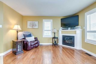Photo 14: 130 E Carnwith Drive in Whitby: Brooklin Condo for sale : MLS®# E4729358