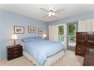 """Photo 9: 8948 QUEEN MARY Boulevard in Surrey: Queen Mary Park Surrey House for sale in """"QUEEN MARY PARK"""" : MLS®# R2267274"""