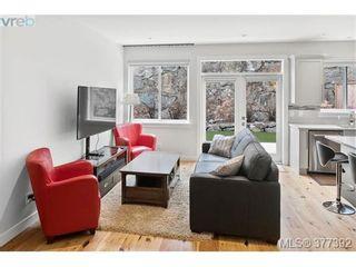 Photo 6: 2943 Burlington Cres in VICTORIA: La Langford Lake House for sale (Langford)  : MLS®# 757696