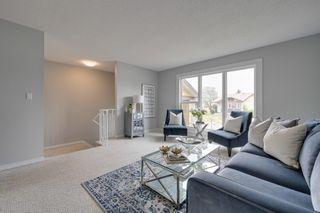 Photo 11: 10223 171A Avenue in Edmonton: Zone 27 House for sale : MLS®# E4255487
