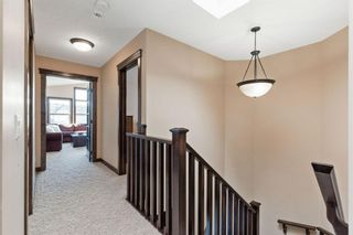 Photo 22: 66 Chaparral Valley Grove SE in Calgary: Chaparral Detached for sale : MLS®# A1131507