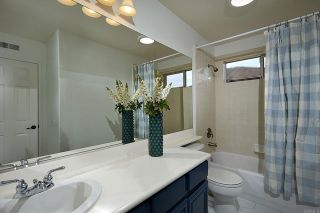 Photo 21: House for sale : 4 bedrooms : 7902 Vista Palma in Carlsbad