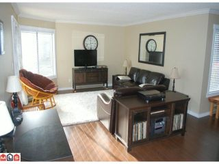 "Photo 2: 201 1520 VIDAL Street: White Rock Condo for sale in ""THE SANDHURST"" (South Surrey White Rock)  : MLS®# F1215493"