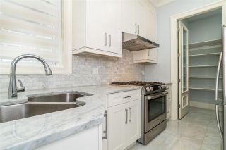 Photo 18: 4911 TILTON Road in Richmond: Riverdale RI House for sale : MLS®# R2531200