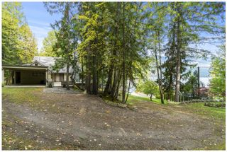 Photo 63: 4177 Galligan Road: Eagle Bay House for sale (Shuswap Lake)  : MLS®# 10204580