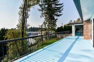 Photo 34: 2456 SUNNYSIDE PLACE in Abbotsford: Abbotsford West House for sale : MLS®# R2509174
