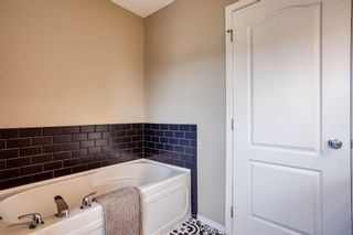Photo 15: 216 Copperpond Road SE in Calgary: Copperfield Detached for sale : MLS®# A1034323