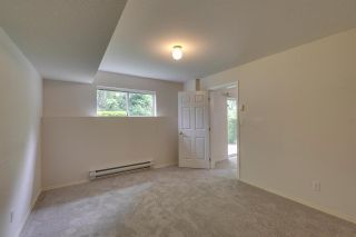 """Photo 23: 45 3380 GLADWIN Road in Abbotsford: Central Abbotsford Townhouse for sale in """"Forest Edge"""" : MLS®# R2581100"""