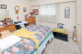 Photo 10: 4391 WESTMINSTER Highway in Richmond: Riverdale RI House for sale : MLS®# R2572687