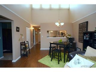 Photo 17: 35 3049 Brittany Dr in VICTORIA: Co Sun Ridge Row/Townhouse for sale (Colwood)  : MLS®# 683603