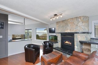 Photo 25: 86 Milburn Dr in : Co Lagoon House for sale (Colwood)  : MLS®# 870314