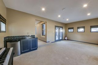Photo 18: 7 PANATELLA View NW in Calgary: Panorama Hills Detached for sale : MLS®# A1083345