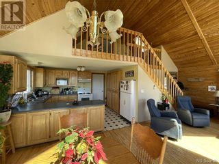 Photo 25: 40 Riverview Drive in Bayside: House for sale : MLS®# NB056236