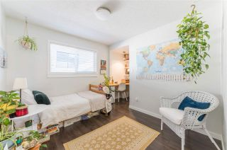 """Photo 23: 4615 PENDER Street in Burnaby: Capitol Hill BN House for sale in """"CAPITOL HILL"""" (Burnaby North)  : MLS®# R2532231"""