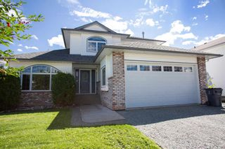 Photo 2: 6931 ST ANTHONY Crescent in Prince George: St. Lawrence Heights House for sale (PG City South (Zone 74))  : MLS®# R2605209