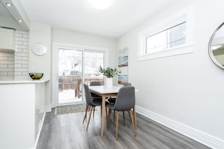 Photo 6: 503 Rathgar Avenue in Winnipeg: Lord Roberts House for sale (1Aw)  : MLS®# 202001841
