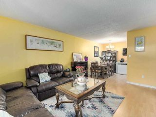 """Photo 5: 108 9847 MANCHESTER Drive in Burnaby: Cariboo Condo for sale in """"Barclay Woods"""" (Burnaby North)  : MLS®# R2580881"""