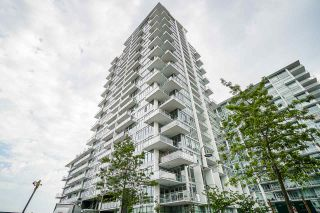 """Photo 30: 1804 258 NELSON'S Court in New Westminster: Sapperton Condo for sale in """"The Columbia"""" : MLS®# R2506476"""