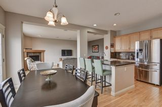 Photo 10: 12 Kincora Grove NW in Calgary: Kincora Detached for sale : MLS®# A1138995