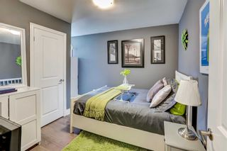Photo 13: 384 Arctic Red Dr E Unit #22 in Oshawa: Windfields Freehold for sale : MLS®# E5287954