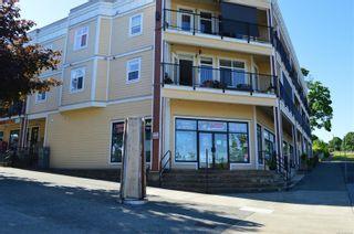 Photo 15: 206 5262 Argyle St in Port Alberni: PA Port Alberni Condo for sale : MLS®# 879126