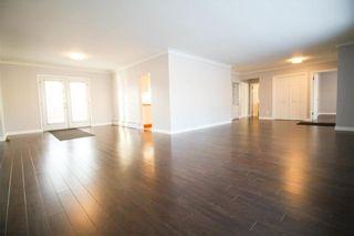 Photo 6: 172 Seven Oaks Avenue in Winnipeg: West Kildonan Residential for sale (4D)  : MLS®# 1932665
