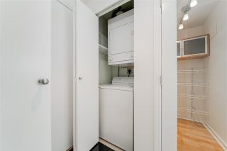 """Photo 16: 1609 1331 ALBERNI Street in Vancouver: West End VW Condo for sale in """"The Lions"""" (Vancouver West)  : MLS®# R2551404"""