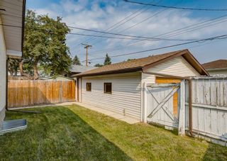 Photo 27: 7107 Hunterview Drive NW in Calgary: Huntington Hills Detached for sale : MLS®# A1130573