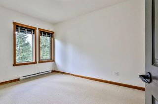 Photo 12: 311 101 Montane Road: Canmore Apartment for sale : MLS®# A1014403
