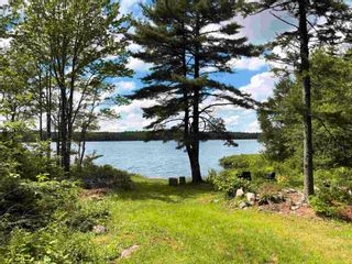 Photo 10: 225 Maple Lane in Mill Road: 405-Lunenburg County Residential for sale (South Shore)  : MLS®# 202115490