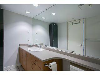 Photo 10: 3159 W 4TH AV in Vancouver: Kitsilano Condo for sale (Vancouver West)  : MLS®# V1112448